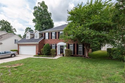 4109 Medoc Mountain Drive, Charlotte, NC 28270 - #: 3513110