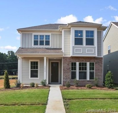 13433 Copley Square Drive, Huntersville, NC 28078 - MLS#: 3513114