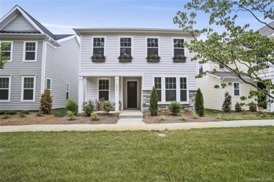 13610 Stumptown Road, Huntersville, NC 28078 - #: 3513194