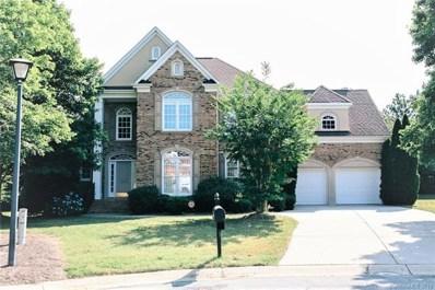 3003 Tifton Grass Lane, Charlotte, NC 28269 - #: 3513243