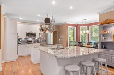 12 Dunnwoody Drive, Arden, NC 28704 - MLS#: 3513304