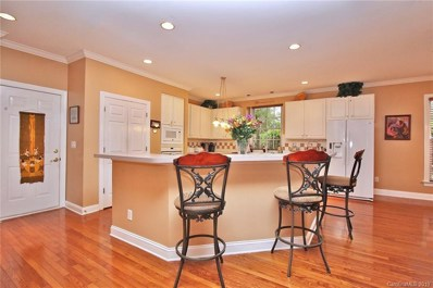 4617 Esherwood Lane, Charlotte, NC 28270 - #: 3513315