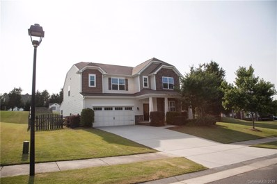 116 Glastonbury Drive, Mooresville, NC 28115 - MLS#: 3513331