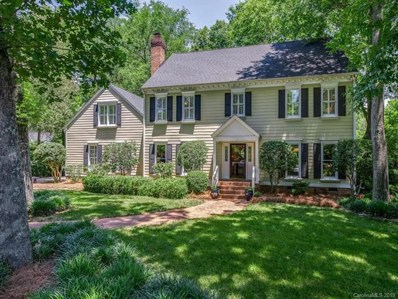 9700 Nickleby Court, Charlotte, NC 28210 - MLS#: 3513338