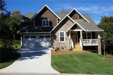 179 Barnrock Drive UNIT 9, Mills River, NC 28759 - MLS#: 3513370