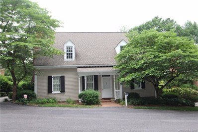 13 Brookgreen Place UNIT 13, Statesville, NC 28677 - MLS#: 3513418