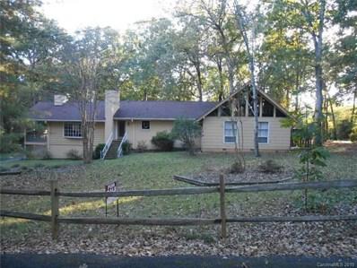 6501 Rosemary Lane, Charlotte, NC 28210 - MLS#: 3513512