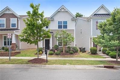 13134 Heath Grove Drive, Huntersville, NC 28078 - #: 3513517