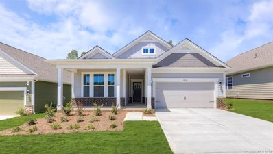 5056 Lydney Circle, Waxhaw, NC 28173 - MLS#: 3513526