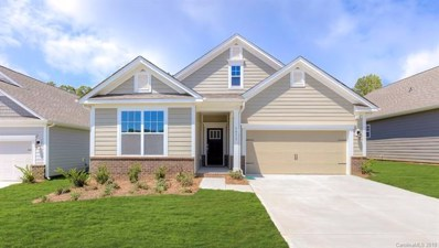5052 Lydney Circle, Waxhaw, NC 28173 - MLS#: 3513528