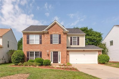9724 Winged Trail Court, Charlotte, NC 28277 - MLS#: 3513611