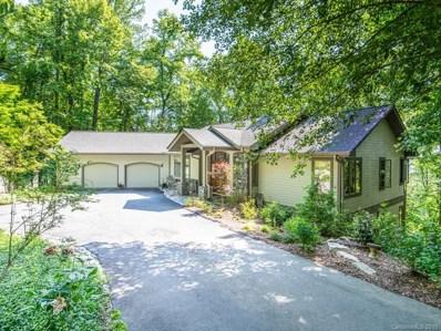 1015 High Vista Drive, Mills River, NC 28759 - MLS#: 3513658