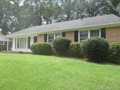 1055 McLaughlin Drive, Charlotte, NC 28212 - MLS#: 3513695