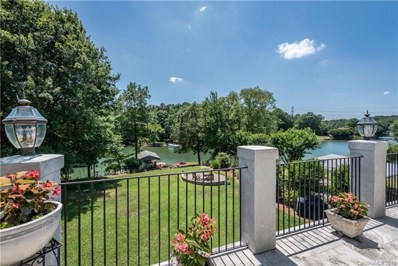 537 River Lake Court, Fort Mill, SC 29708 - #: 3513751