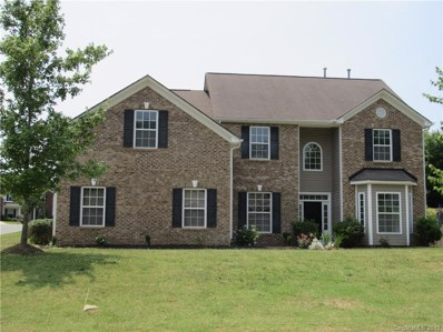5010 Brook Valley Run, Monroe, NC 28110 - #: 3513774