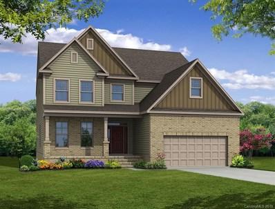 124 Bushney Loop UNIT Lot 49, Mooresville, NC 28115 - MLS#: 3513788