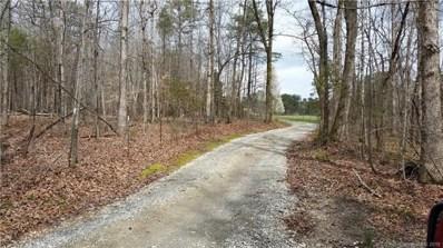 548 Lippard Farm Road, Statesville, NC 28625 - MLS#: 3513829
