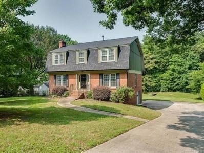 6430 Saint John Lane, Charlotte, NC 28210 - MLS#: 3513934