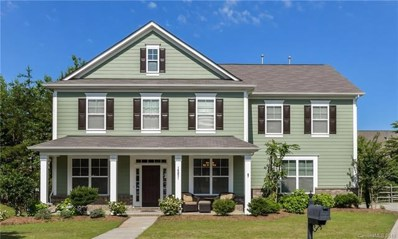 16851 Rudence Court, Charlotte, NC 28278 - MLS#: 3513955