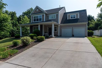 17436 Midnight Express Way, Cornelius, NC 28031 - #: 3514048