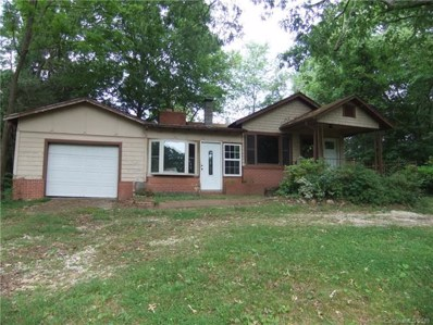 38 Sherwood Forest Drive, Arden, NC 28704 - MLS#: 3514210