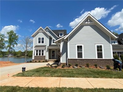139 Little Indian Loop UNIT Lot 143, Mooresville, NC 28117 - #: 3514213