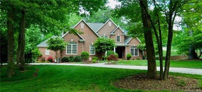 9236 Egret Ridge, Belmont, NC 28012 - MLS#: 3514228