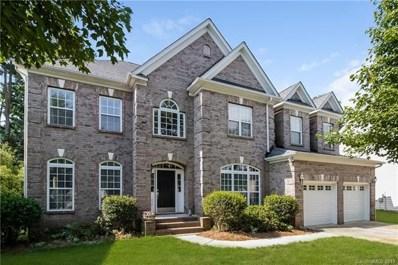 1428 Bedlington Drive, Charlotte, NC 28269 - MLS#: 3514321