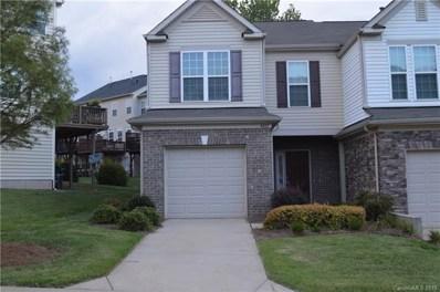 6437 Silver Star Lane, Charlotte, NC 28210 - MLS#: 3514333