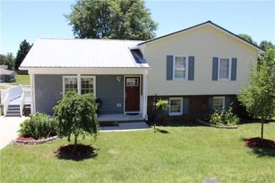 50 Sunset Street, Granite Falls, NC 28630 - MLS#: 3514399