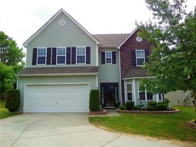 1603 Swan Drive, Charlotte, NC 28216 - MLS#: 3514596
