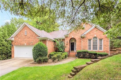 10625 Providence Arbours Drive, Charlotte, NC 28270 - #: 3514799
