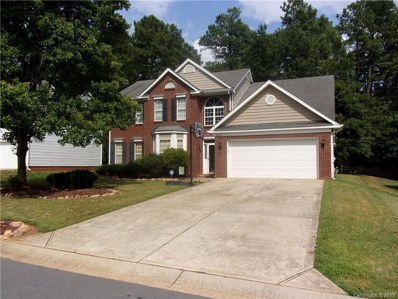 6912 Reedy Creek Road, Charlotte, NC 28215 - #: 3514893