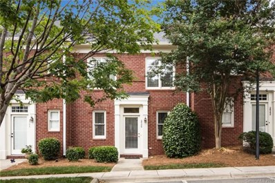 2546 Dilworth Heights Lane, Charlotte, NC 28209 - MLS#: 3514914