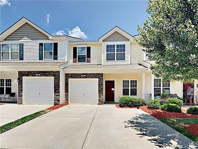 307 Sandy Spring Lane, Clover, SC 29710 - MLS#: 3514940