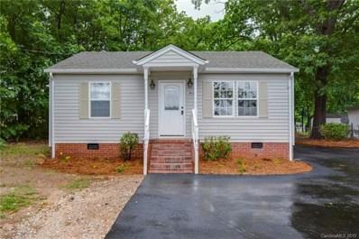 1940 Perfection Avenue, Belmont, NC 28012 - MLS#: 3515146
