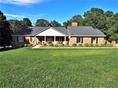 2510 Rolling Ridge Drive, Hickory, NC 28602 - MLS#: 3515198