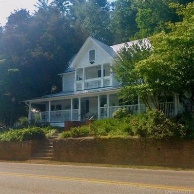 364 Haywood Road, Dillsboro, NC 28725 - MLS#: 3515250