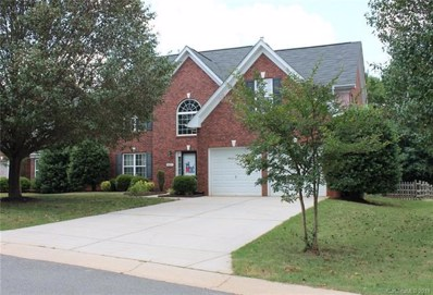 4207 Greenfield Circle NW, Concord, NC 28027 - MLS#: 3515302