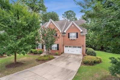16602 Ruby Hill Place, Charlotte, NC 28278 - #: 3515345