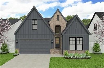 2616 Poplar Cove Drive UNIT #3, Concord, NC 28027 - MLS#: 3515389