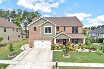 916 Angelica Lane, Tega Cay, SC 29708 - MLS#: 3515498