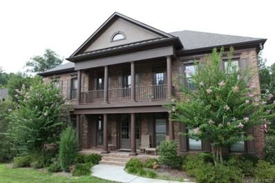 10803 Emerald Wood Drive, Huntersville, NC 28078 - MLS#: 3515546