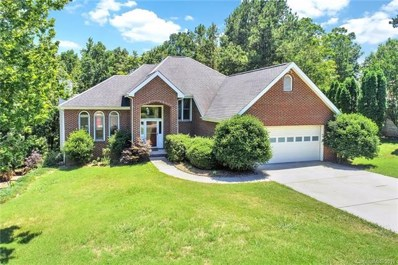 431 S Atlantic Drive, Fort Mill, SC 29708 - #: 3515678