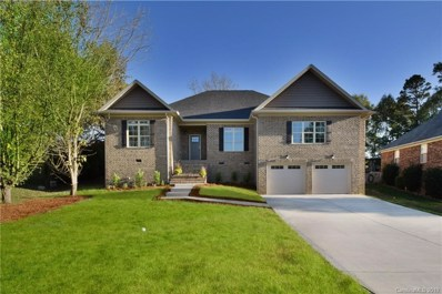 117 Bald Cypress Lane, Mooresville, NC 28115 - #: 3515771