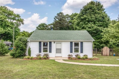 140 Rockwell Loop, Mooresville, NC 28115 - #: 3515816