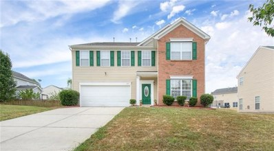 4413 Golden View Drive, Charlotte, NC 28278 - #: 3515841