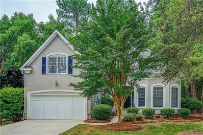 18504 Summer Cottage Lane, Cornelius, NC 28031 - MLS#: 3515930