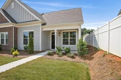 13445 Copley Square Drive, Huntersville, NC 28078 - #: 3515958