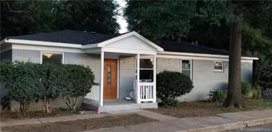 1800 Genesis Park Place, Charlotte, NC 28206 - MLS#: 3515960